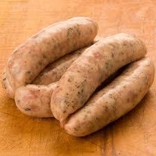 Hams, Gammons & Sausages