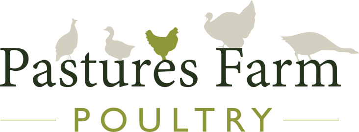 Pastures Poultry